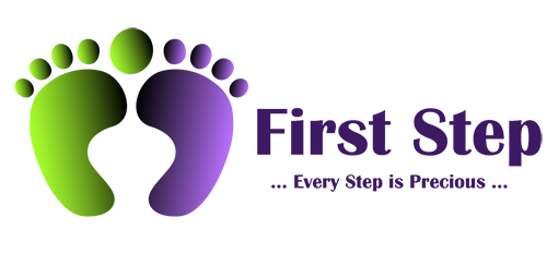 First Step Child Centre - Daycare North Vancouver